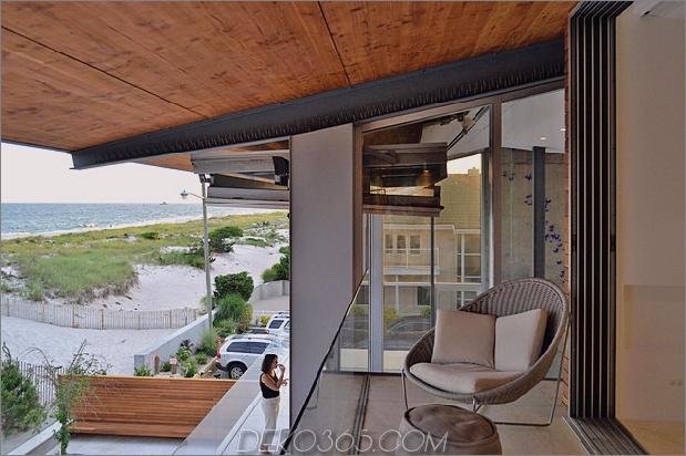 bbs-panel-home-poolside-terrace-border-beach-16-deck.jpg