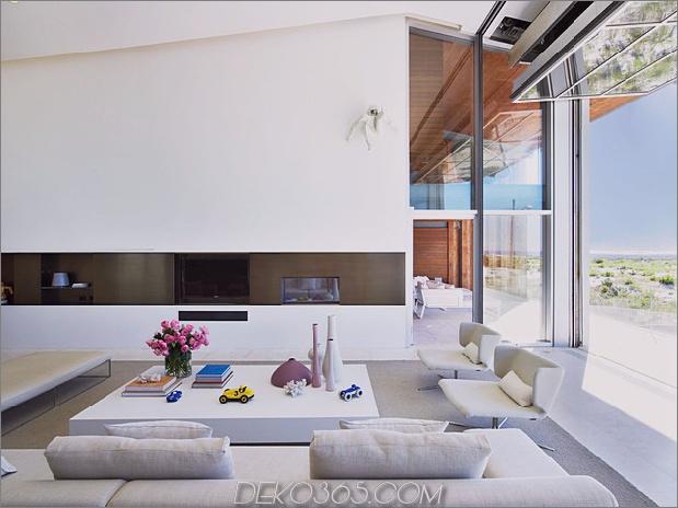 BBS-Panel-Home-Pool-Terrasse-Grenzen-Strand-17-social.jpg