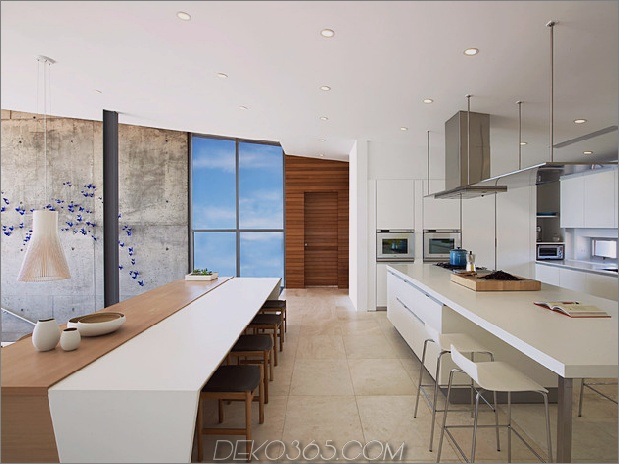 bbs-panel-home-poolside-terrace-border-beach-19-kitchen-bar.jpg