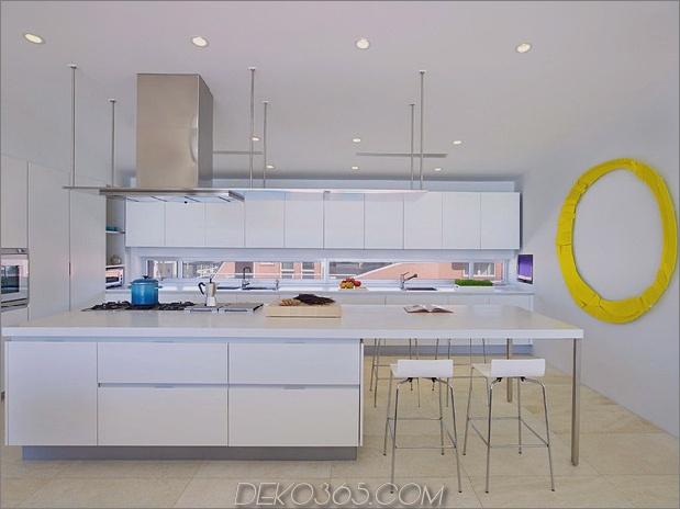 bbs-panel-home-poolside-terrace-border-beach-22-kitchen.jpg