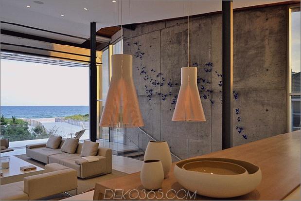 bbs-panel-home-poolside-terrace-border-beach-24- butterflies.jpg