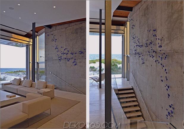 bbs-panel-home-poolside-terrace-border-beach-26-treppen.jpg