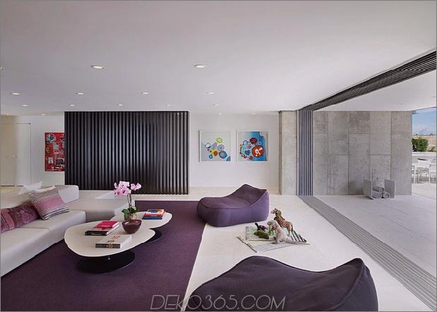 bbs-panel-home-poolside-terrace-border-beach-30-family.jpg