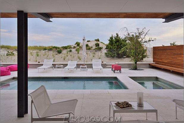 BBS-Panel-Home-Pool-Terrasse-Grenzen-Strand-33-Pool.jpg