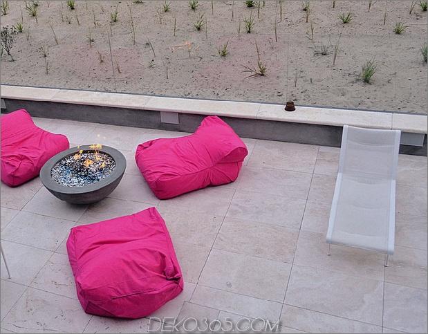 BBS-Panel-Home-Pool-Terrasse-Grenzen-Strand-34-Feuerschale.jpg