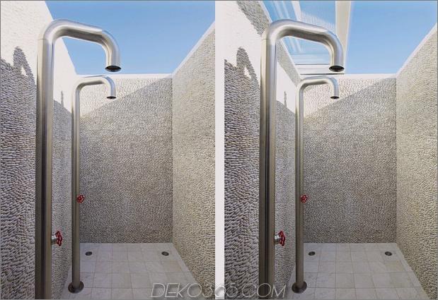 bbs-panel-home-poolside-terrace-border-beach-35-shower.jpg