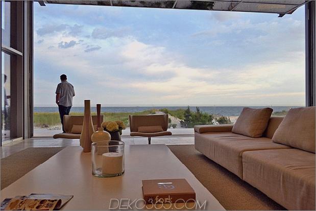 bbs-panel-home-poolside-terrace-border-beach-36-view.jpg
