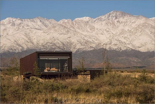 3-minimalistisches Haus-Fluss-Felsen-rostiges-Stahl.jpg