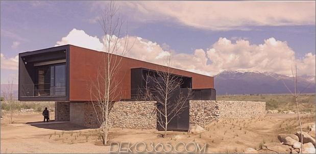 4-minimalistisches Haus-Fluss-Felsen-rostiges-Stahl.jpg