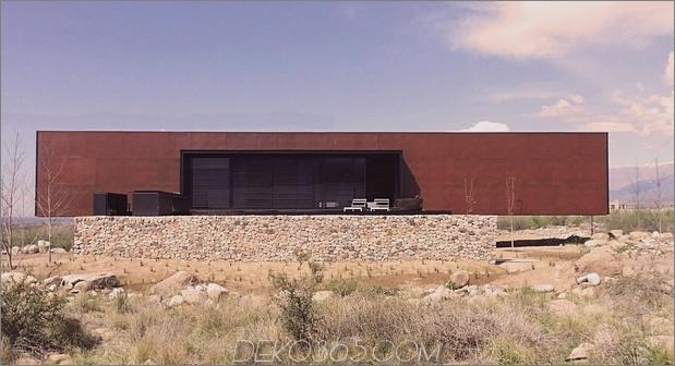 5-minimalistisches Haus-Fluss-Felsen-rostiges-Stahl.jpg