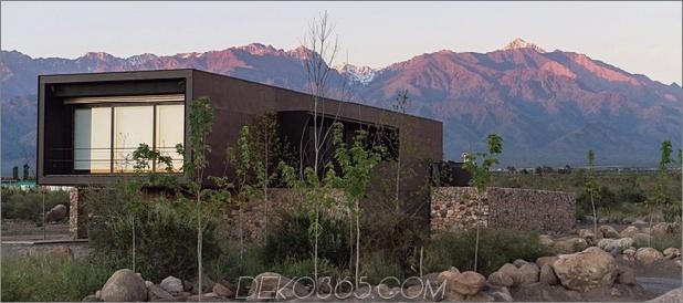 8-minimalistisches Haus-Fluss-Felsen-rostiges-Stahl.jpg
