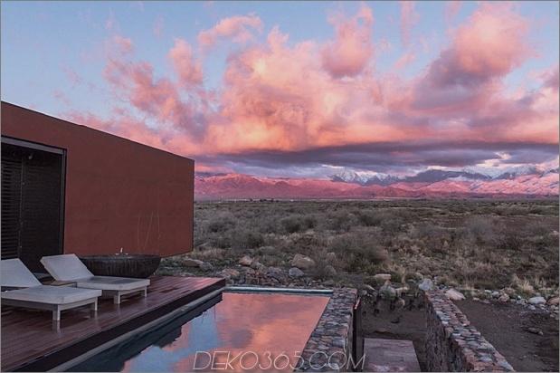 9-minimalistisches Haus-Fluss-Felsen-rostiges-Stahl.jpg