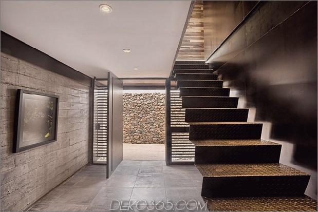 10-minimalistisches Haus-Fluss-Felsen-rostiges-Stahl.jpg
