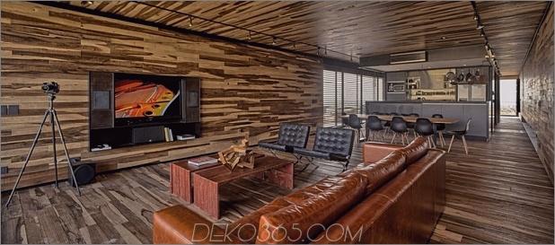 12-minimalistisches Haus-Fluss-Felsen-rostiges-Stahl.jpg