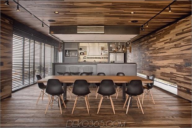 14-minimalistisches Haus-Fluss-Felsen-rostiges-Stahl.jpg
