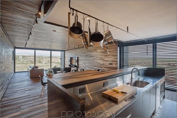 15-minimalistisches Haus-Fluss-Felsen-rostiges-Stahl.jpg