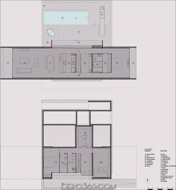 18-minimalistisches Haus-Fluss-Felsen-rostiges-Stahl.jpg