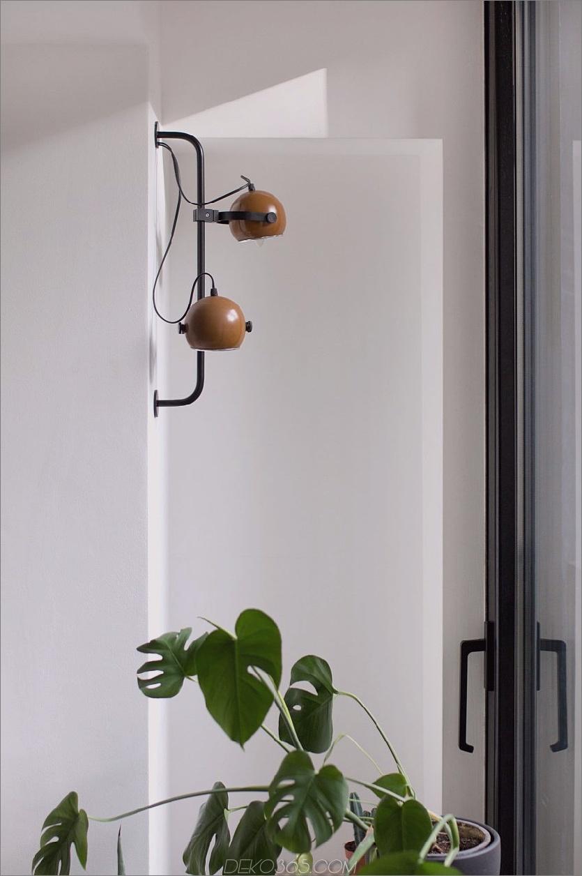 Belgrader Paar verkörpert stilvolles Zuhause zeitgenössisch cool_5c58dff5d1b14.jpg