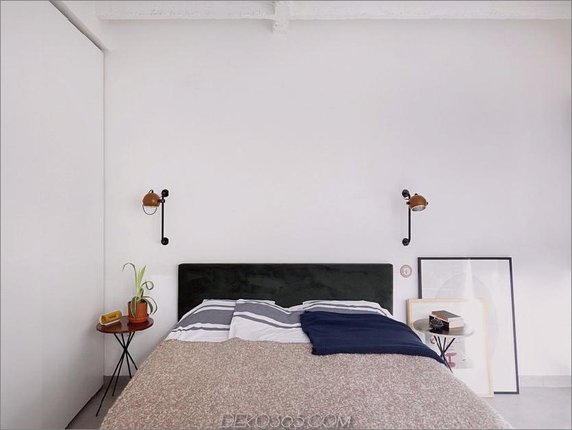 Belgrader Paar verkörpert stilvolles Zuhause zeitgenössisch cool_5c58dff6a09ce.jpg
