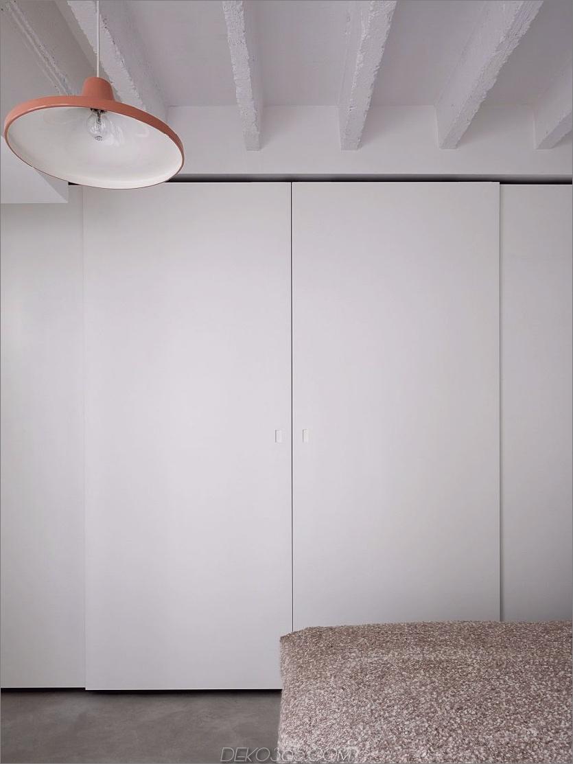 Belgrader Paar verkörpert stilvolles Zuhause zeitgenössisch cool_5c58dff7e5f11.jpg