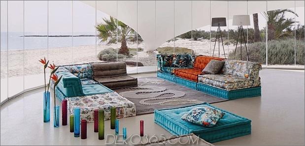 Mah-Jong-Sofa-Leder-Stoff-Design-1.jpg