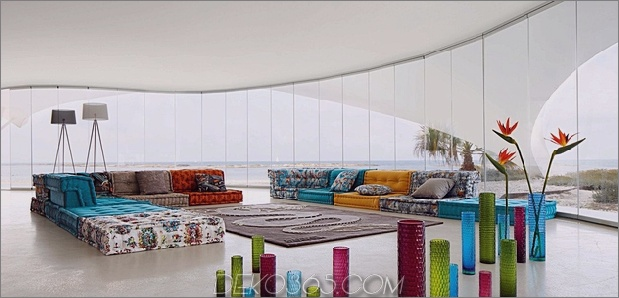 Mah-Jong-Sofa-Leder-Stoff-Design-2.jpg