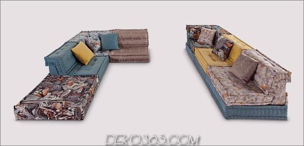 Mah-Jong-Sofa-Leder-Stoff-Design-3.jpg