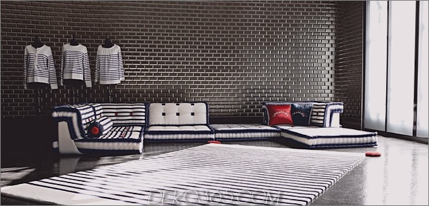 mah-jong-sofa-matelot-design-roche-bobois-3.jpg