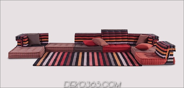 mah-jong-sofa-sonia-rykiel-maison-2-roche-bobois-2.jpg