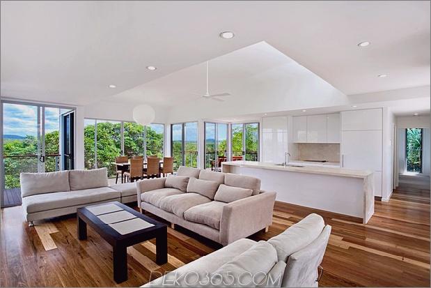 peregian-house-bietet-custom-solution-to-evolving-family-life-3.jpg