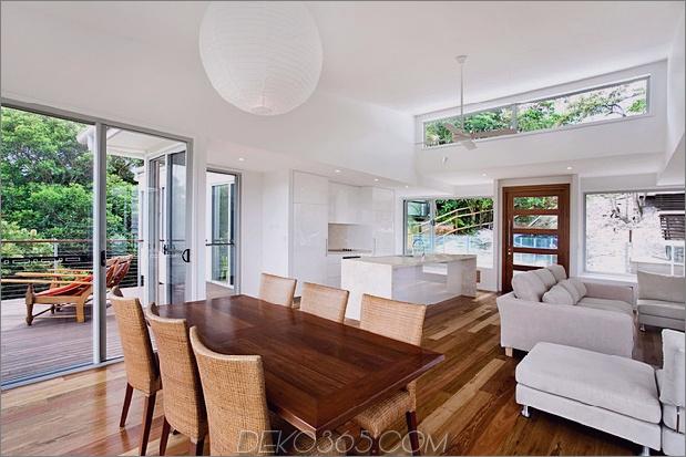 peregian-house-bietet-custom-solution-to-evolving-family-life-4.jpg