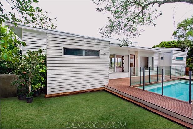 peregian-house-bietet-custom-solution-to-evolving-family-life-7.jpg