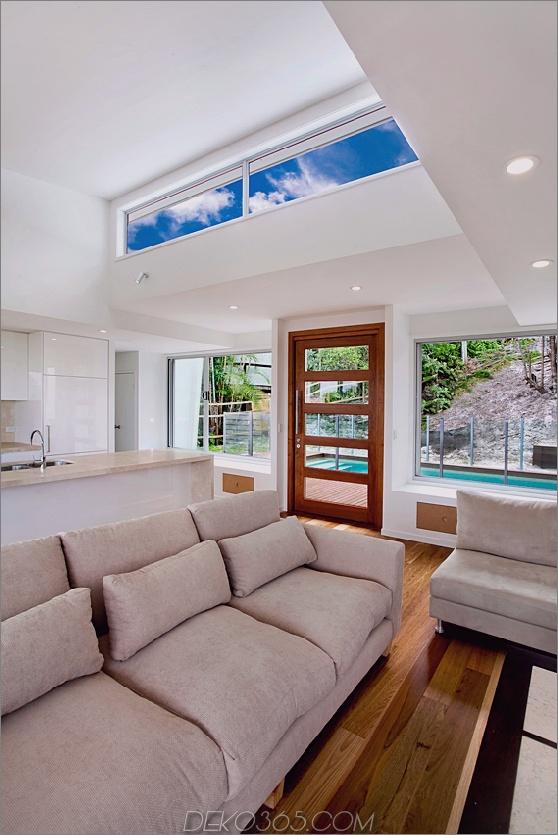 peregian-house-bietet-custom-solution-to-evolving-family-life-9.jpg