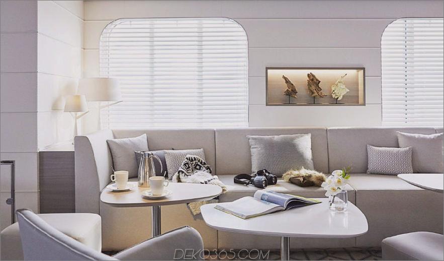 Beste moderne Yachtinnenausstattungen_5c590d76c6c88.jpg
