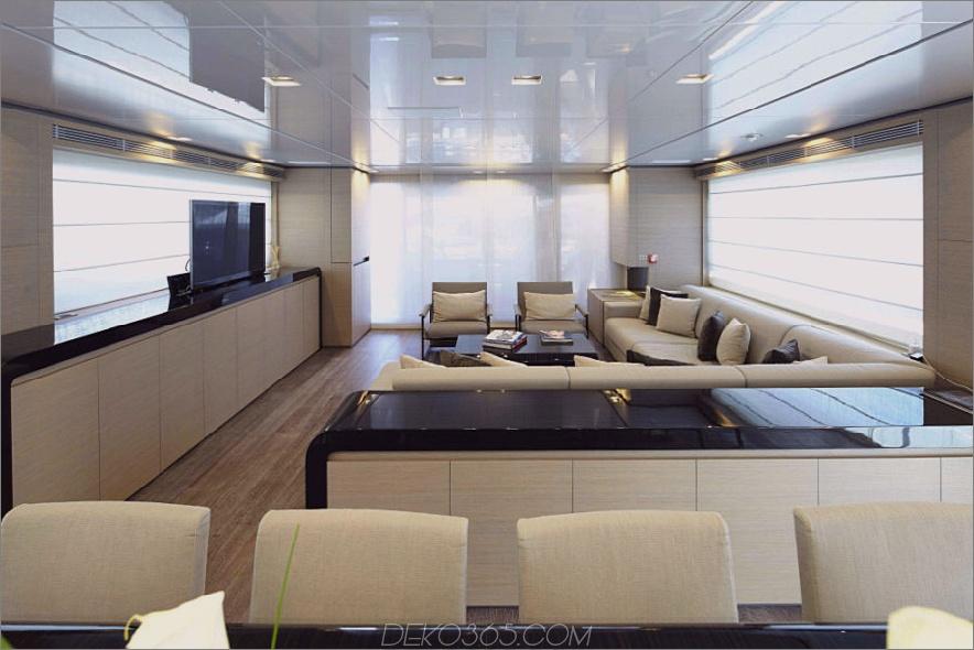 Beste moderne Yachtinnenausstattungen_5c590d7989be8.jpg