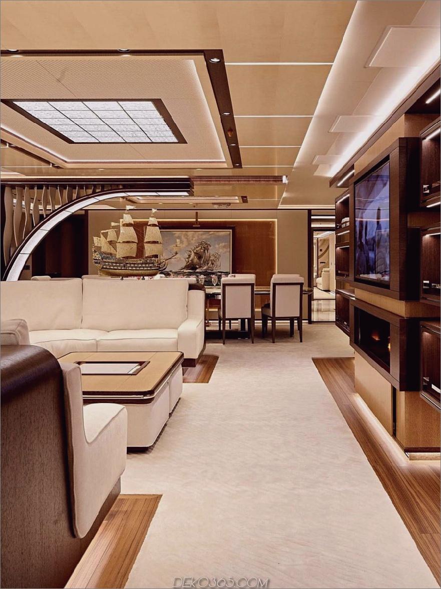 Beste moderne Yachtinnenausstattungen_5c590d7a2c05f.jpg