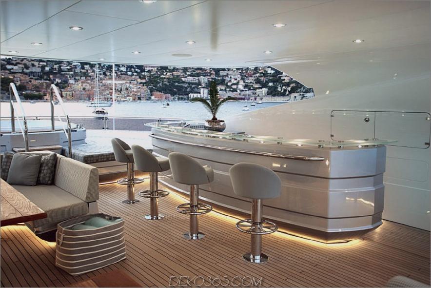 Beste moderne Yachtinnenausstattungen_5c590d7b55c87.jpg