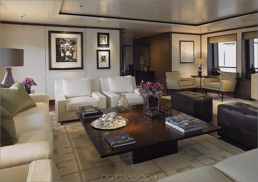 Beste moderne Yachtinnenausstattungen_5c590d7c5e0e3.jpg