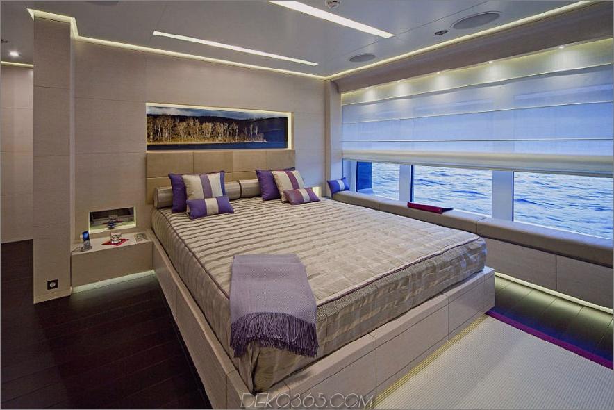 Beste moderne Yachtinnenausstattungen_5c590d7e20b63.jpg