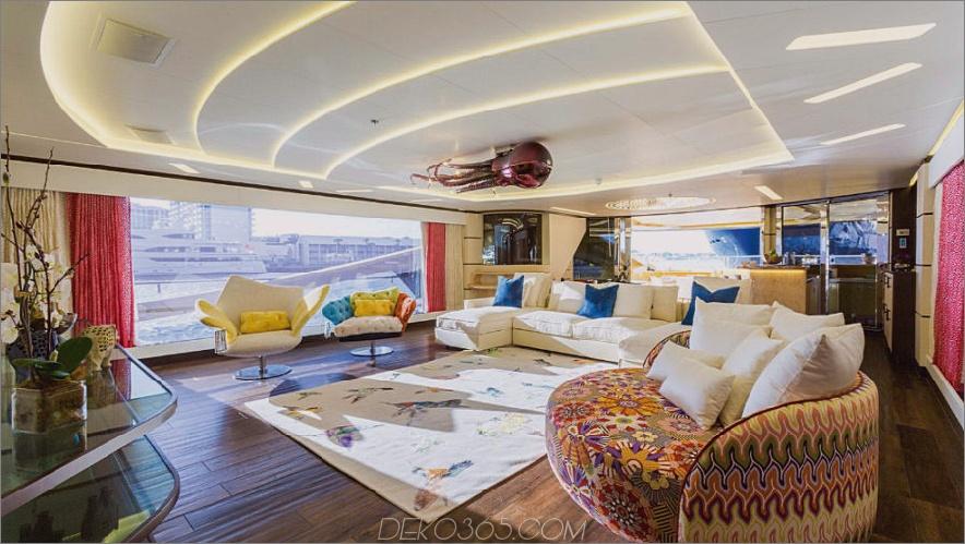 Beste moderne Yachtinnenausstattungen_5c590d7e9e6ee.jpg