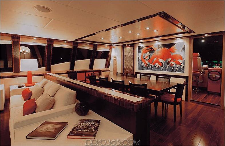Beste moderne Yachtinnenausstattungen_5c590d807615f.jpg
