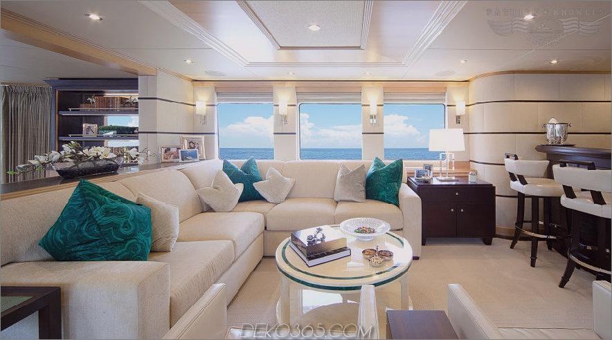 Beste moderne Yachtinnenausstattungen_5c590d81859ee.jpg