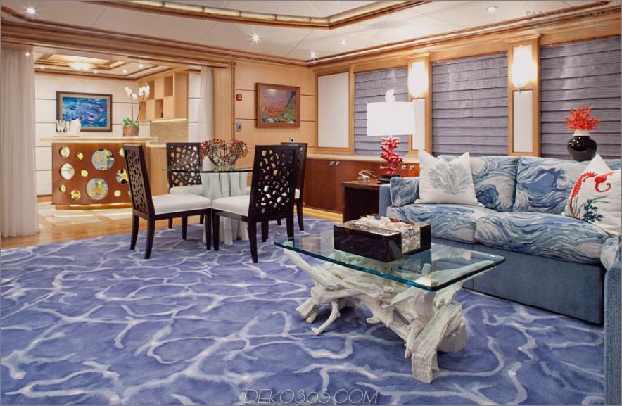 Beste moderne Yachtinnenausstattungen_5c590d8210a09.jpg