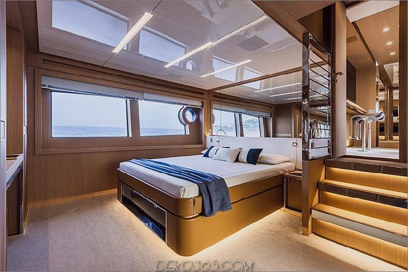 Beste moderne Yachtinnenausstattungen_5c590d828c8ae.jpg