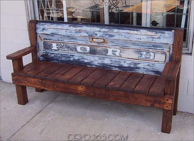 nachhaltige Wohnkultur Upcycled Möbel Couch Alegro Design LKW Daumen 630xauto 57160 Best Upcycled Möbel Ideen