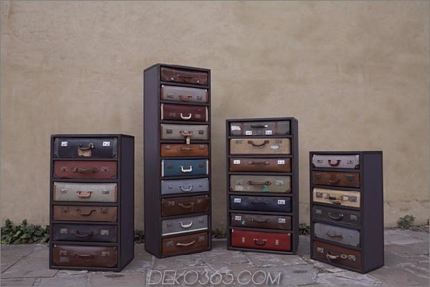recycelte-möbel-koffer-kommode-james.jpg