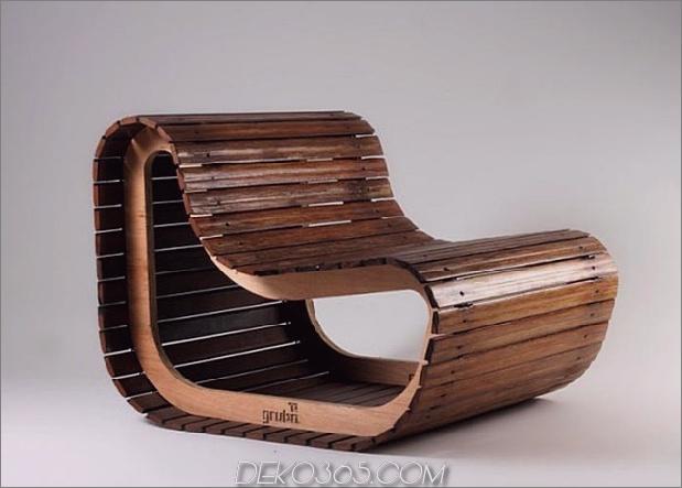 recycelte-möbel-slat-stühle.jpg