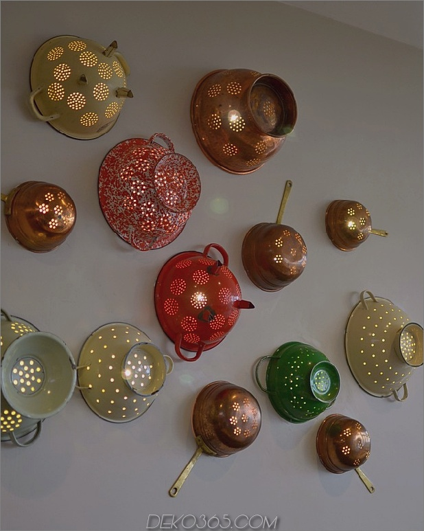 upcycled-furniture-wall-lights.jpg