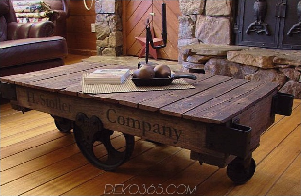 nachhaltige-home-decor-upcycled-furniture-factory-cart-table.jpg