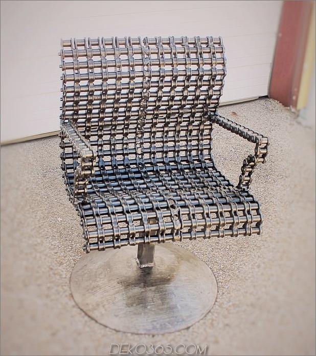 recycelte-möbel-rettung-upcycle-metallstühle.jpg